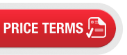 Price terms Button
